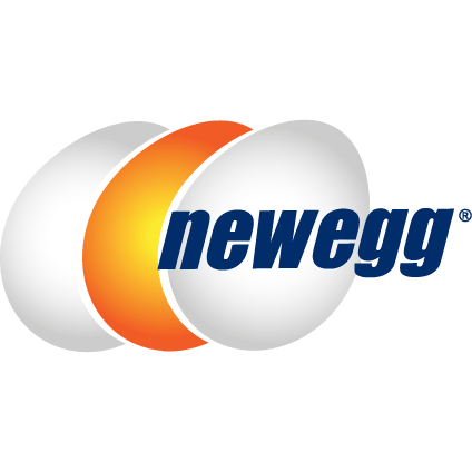 Newegg新蛋网