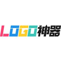LOGO设计神器!
