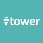 Tower - ONES旗下团队协作工具